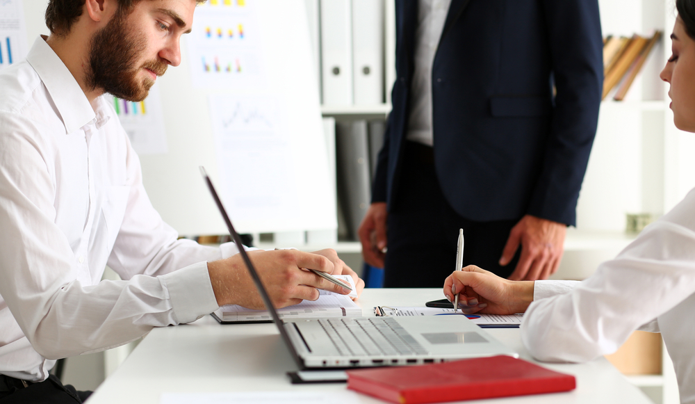 O que é compliance fiscal?