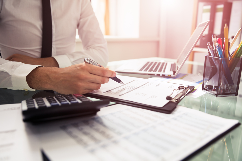 Quais os diferenciais do ERP da Senior Sistemas? 2