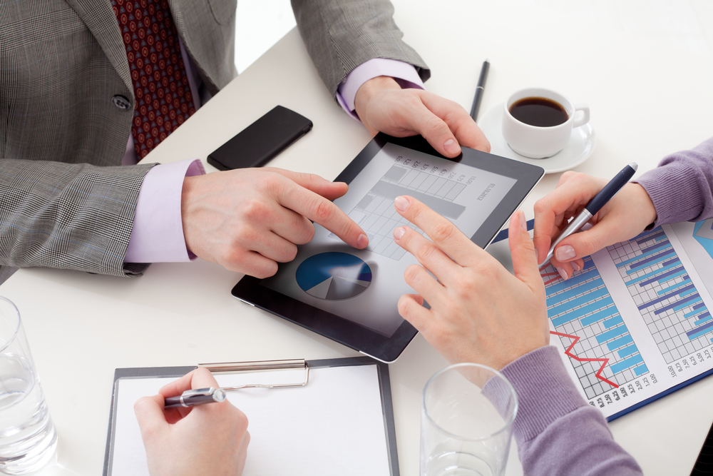 Dicas para escolher um bom ERP para sua empresa 1