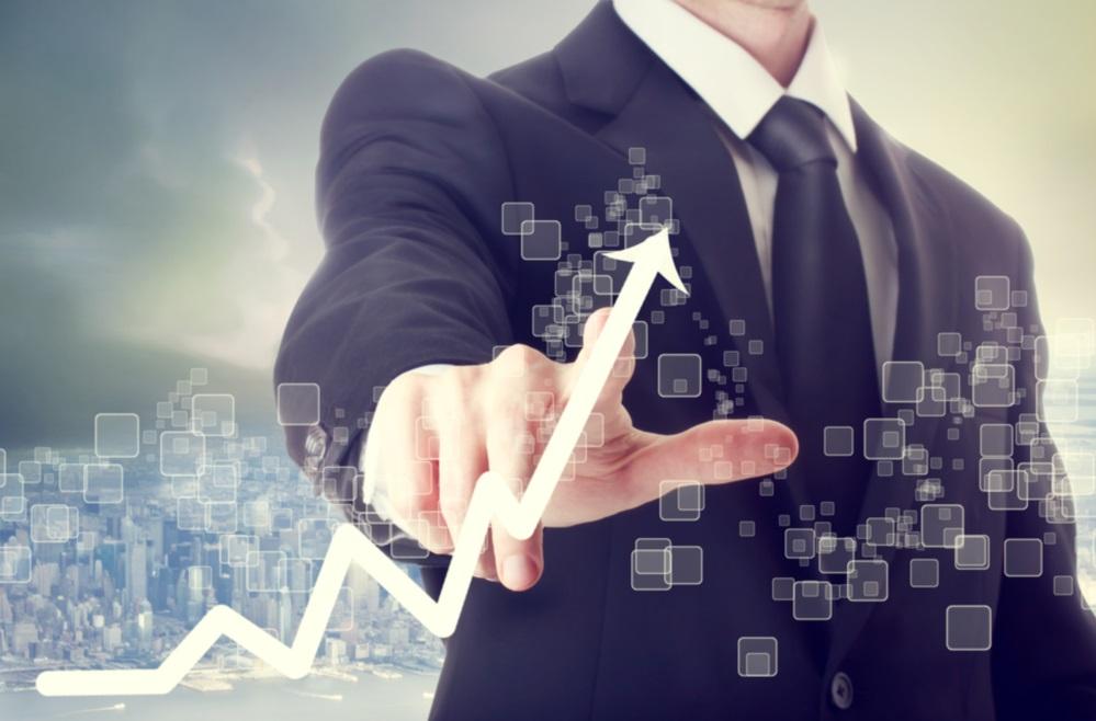 Quais os diferenciais do ERP da Senior Sistemas? 1