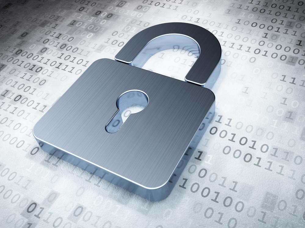 Lei Geral de Proteção de Dados 1