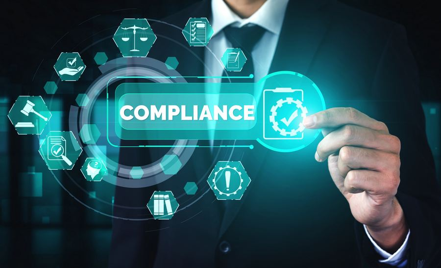 Os desafios para alcançar o compliance fiscal