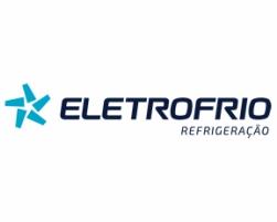 Eletrofrio