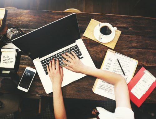 Home Office: 7 ferramentas que podem te ajudar neste momento