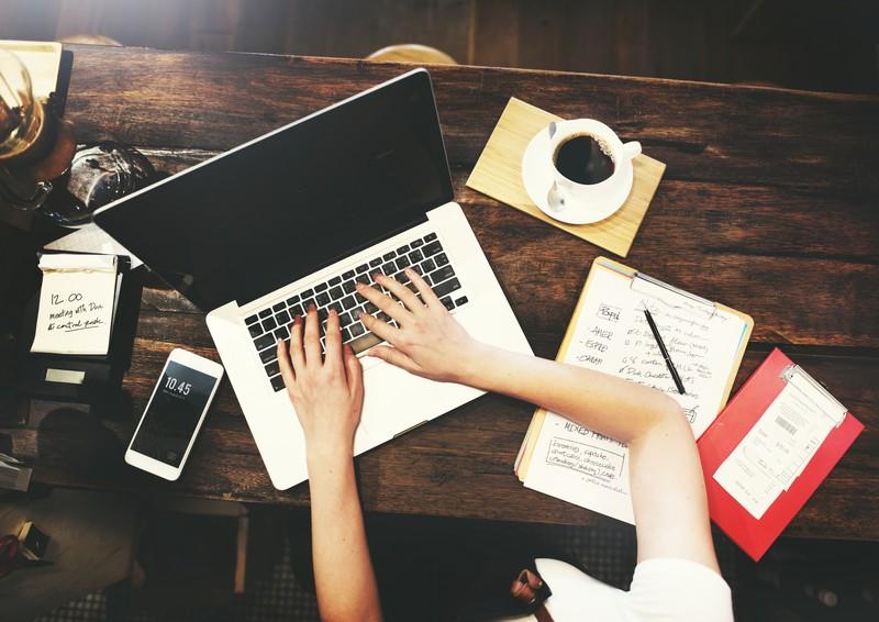Home Office 7 ferramentas que podem te ajudar neste momento