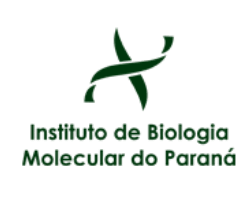 Instituto de Biologia Molecular do Paraná