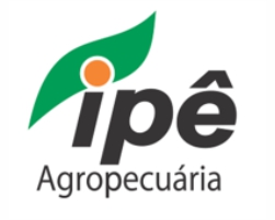 Ipê Agropecuária