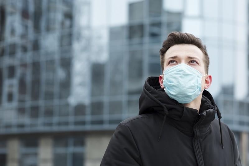 O coronavírus e a reinvenção das empresas
