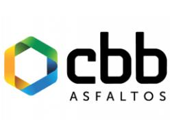 CBB Asfaltos