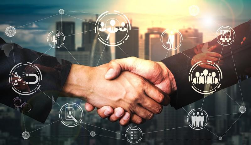 Como a tecnologia pode melhorar a gestão da sua empresa