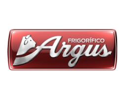 Frigorífico Argus
