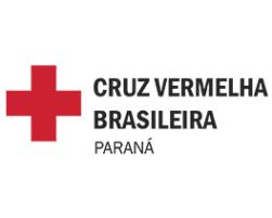 Cruz Vermelha Brasileira Paraná