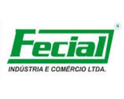 Fecial
