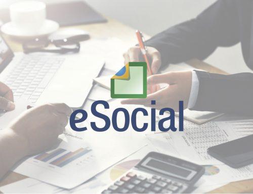 eSocial: como fica a partir de 2020?