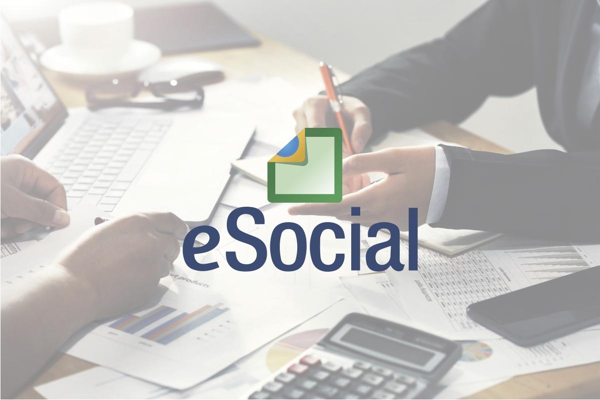 O que muda no eSocial em 2020
