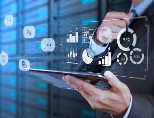 Automatização: entenda por que isso é fundamental para o seu negócio