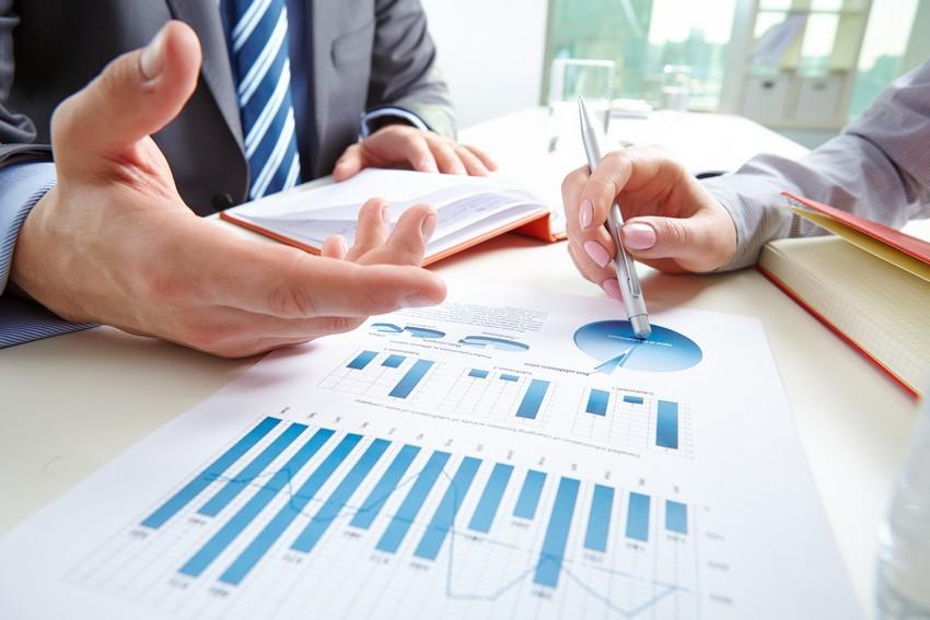 Como melhorar os processos do RH e reduzir custos