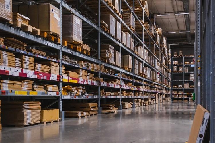Diferenças entre gestão de estoque e gestão de armazenagem
