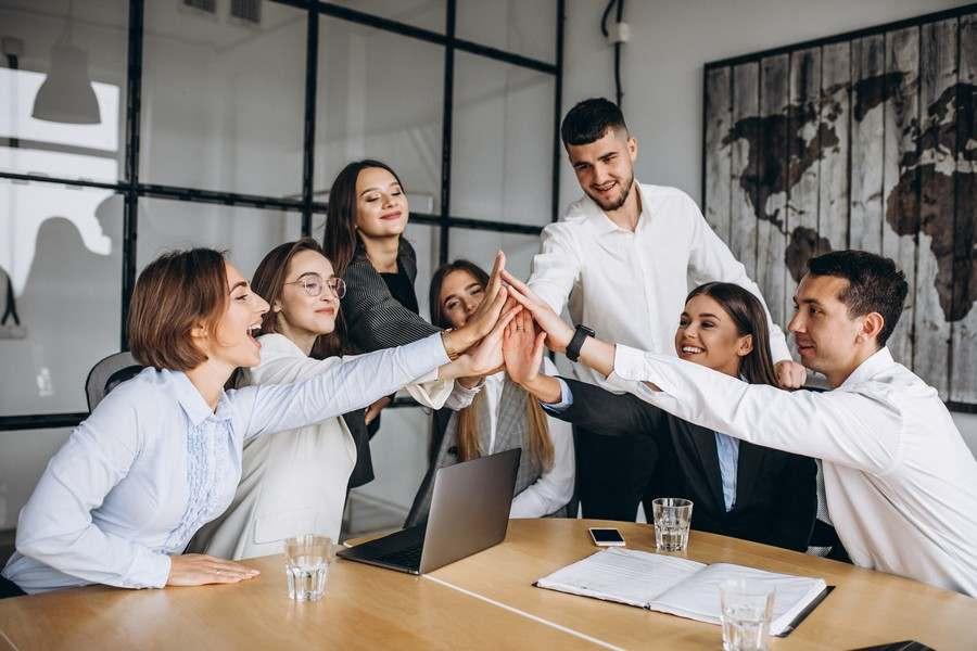 10 Dicas para aumentar a produtividade do seu RH