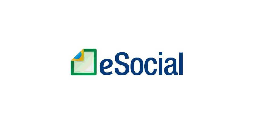 Portabilidade no eSocial