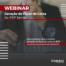 Webinar Geração do Fluxo de Caixa no ERP Senior - Banner site quadrado