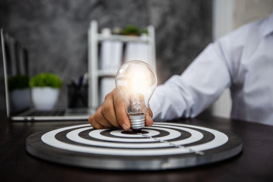 Descubra quais segmentos podem se beneficiar com o ERP