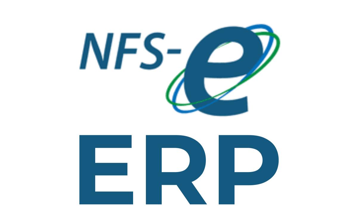 Automatize o recebimento das NFS-e com o ERP