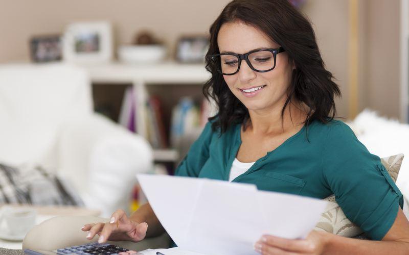 Como fazer uma boa gestão das contas a pagar e a receber