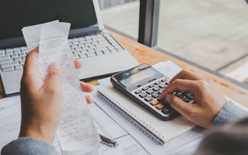 Contas a pagar e a receber: tenha uma gestão impecável