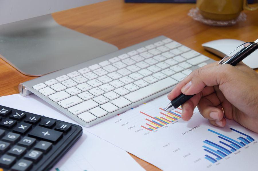 Gestão Financeira: o que fazer para potencializar resultados