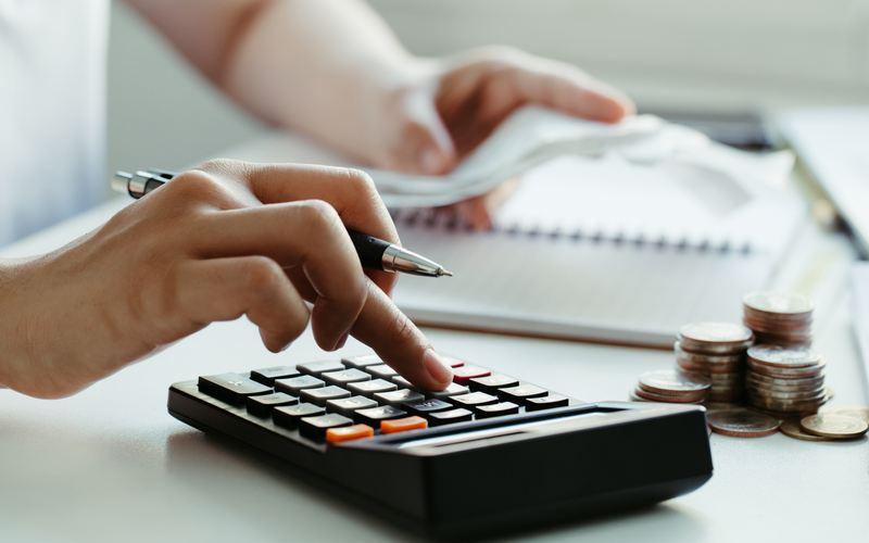Por que controlar as contas a pagar e a receber é tão importante