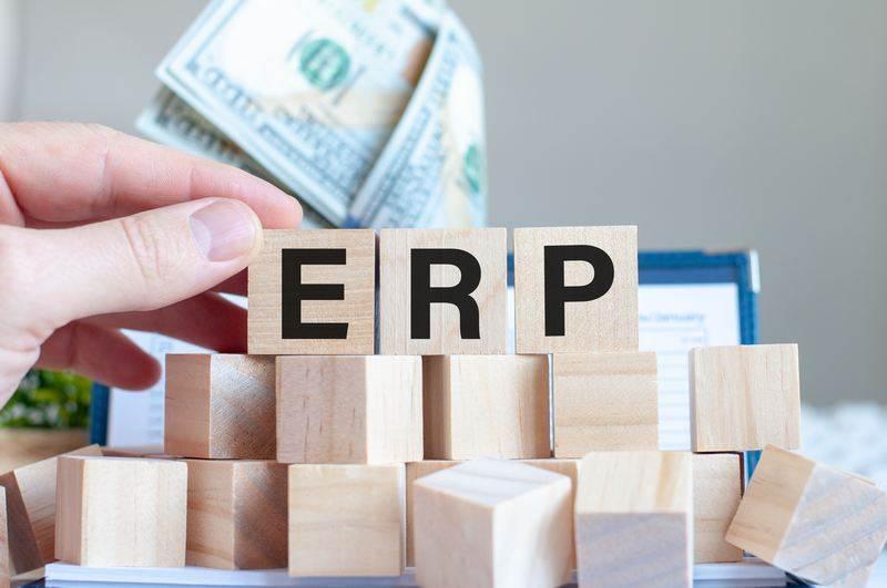Como aumentar suas vendas usando o ERP