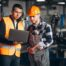 Just in Time: o que é e que benefícios traz para sua empresa?