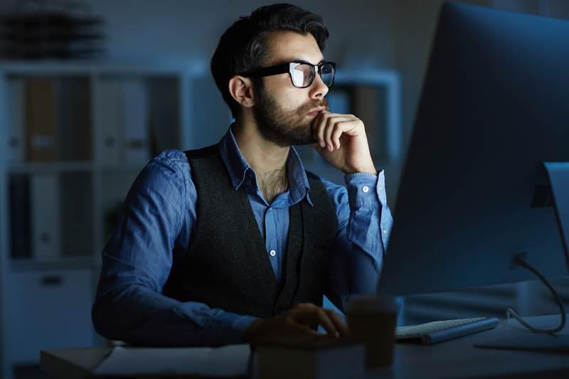 Adicional Noturno: o que é e como calcular?