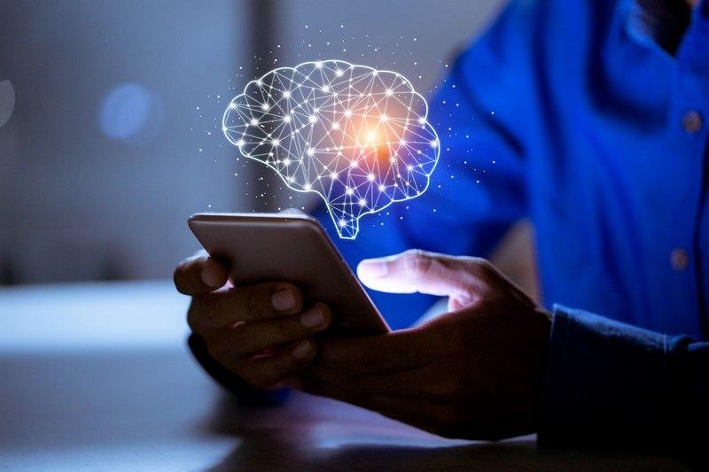 Tecnologias disruptivas que fazem parte da sua vida