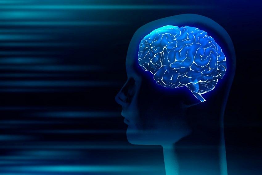 O que é Inteligência Artificial e como ela vai ajudar o seu negócio