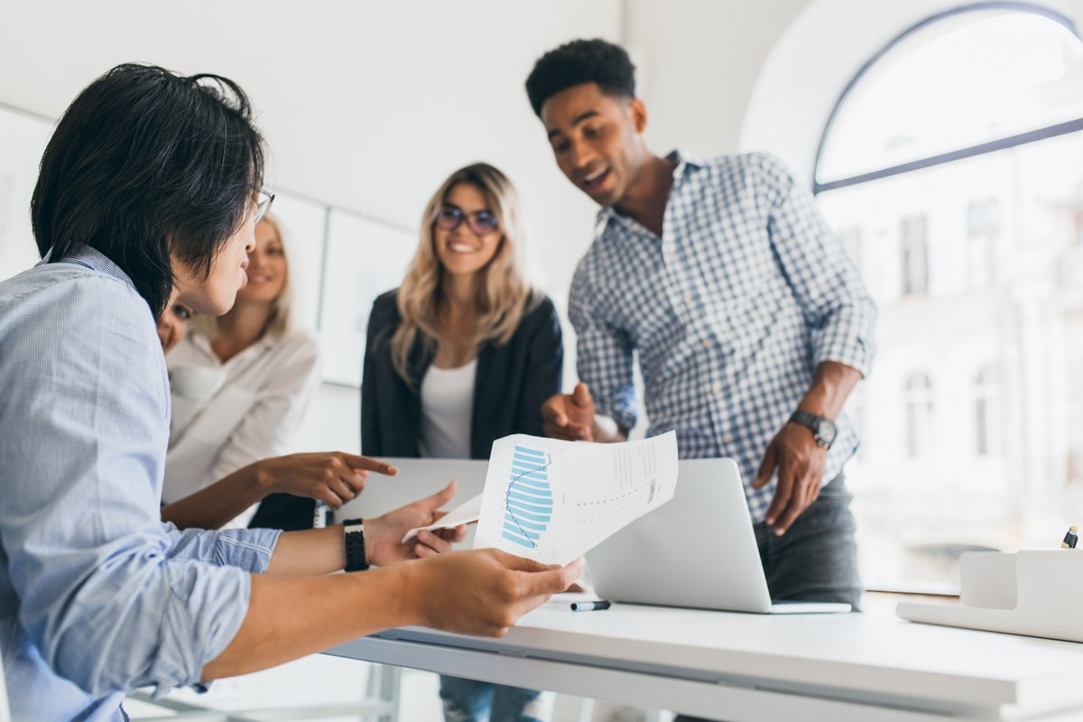 O que é cultura de inovação?