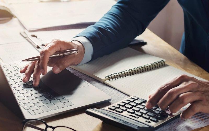 Despesas operacionais: como entender e controlar