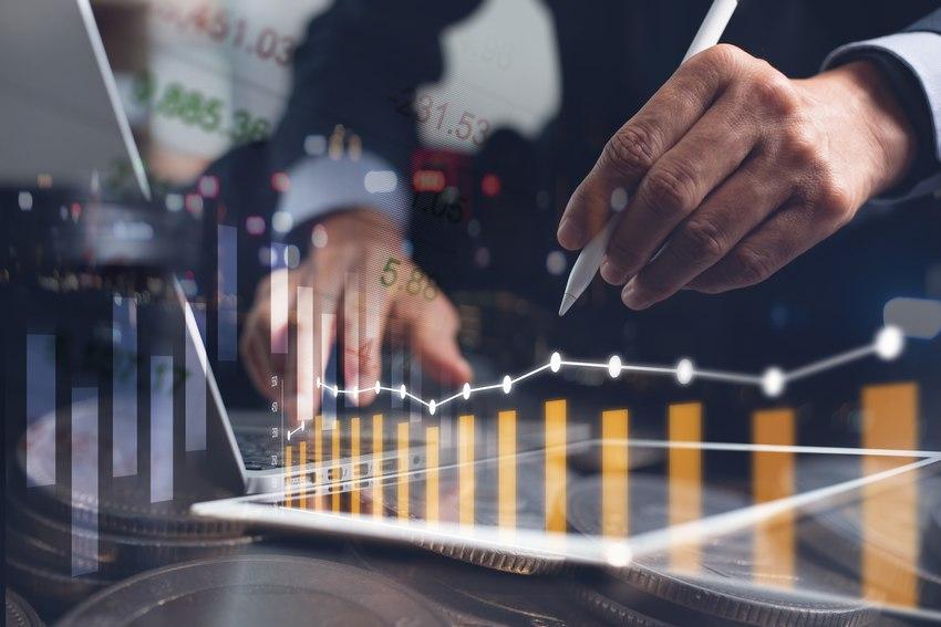 Quais são os benefícios que a análise de risco traz para o seu negócio?