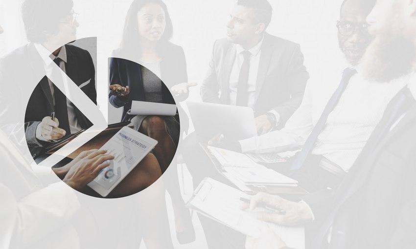 Qual a importância da análise de risco para o seu negócio?