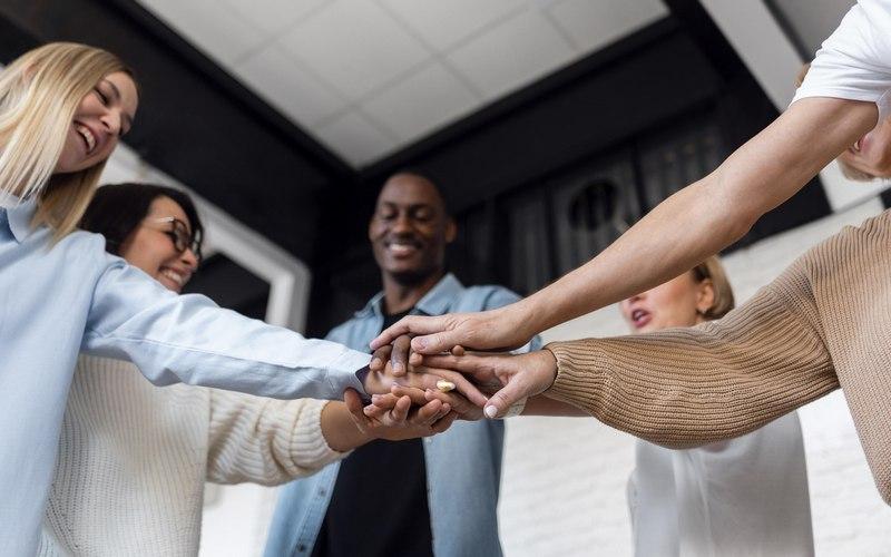 Dicas para melhorar o relacionamento interpessoal no trabalho