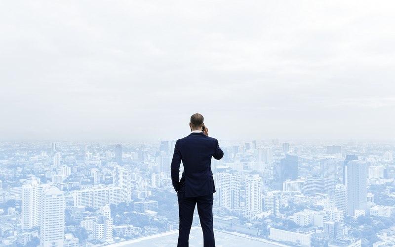 O poder nas organizações: entenda mais sobre esse assunto