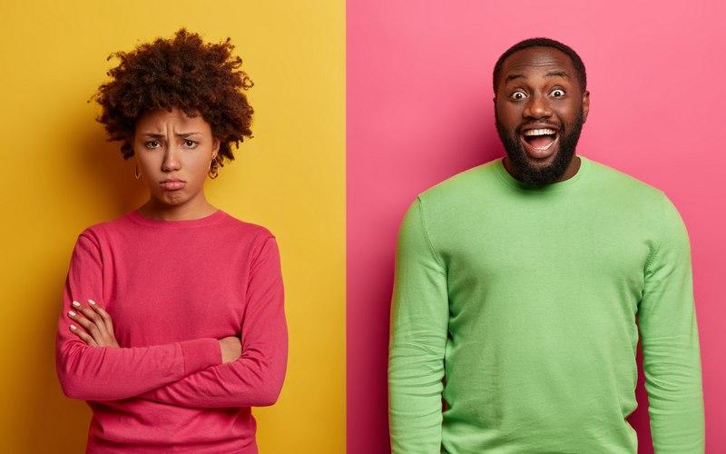 O que é linguagem corporal e como usá-la a seu favor no trabalho